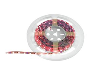 EUROLITE LED Strip 300 5m 5050, RGB, 12V