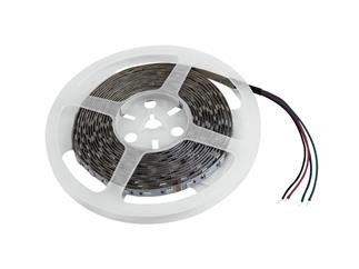 EUROLITE LED Strip 300 5m 5050, RGB, 12V