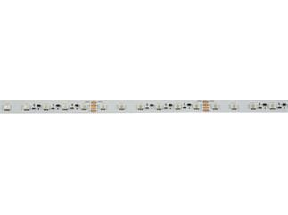 EUROLITE LED Strip 900 15m 5050 RGB 24V Constant Current