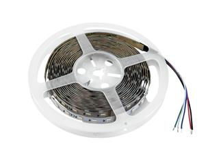 eurolite LED Strip 300 5m RGBWW 24V