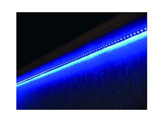 EUROLITE LED Ribbon H 5m 300 LEDs blau