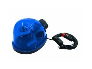 Polizeilicht STA-1221S blau 12V/21W SIREN