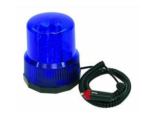 Polizeilicht Derrick, blau, 12V/21W