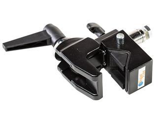 Global Truss Selflock Haken für 50mm Schwarz