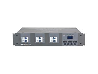 Showtec DDP-610T