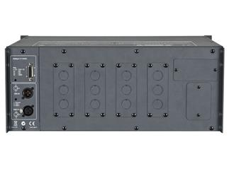 Showtec DMD-12 12 Channel Digital Module Dimmer