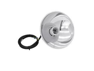 Eurolite Raylight Reflektor PAR-56, E-27 Sockel, Fassung