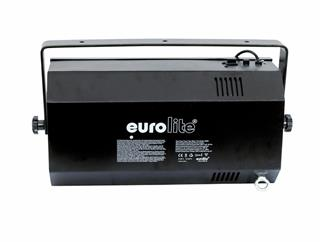 EUROLITE Black Floodlight 400W - High-Power UV-Flutlicht