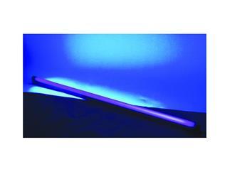 UV-Röhre Komplettset 120cm 36W slim