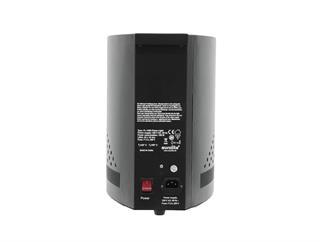 EUROLITE FL-1500 Flamelight 150cm 54 LEDs
