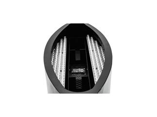 EUROLITE LED FL-1500 Flamelight mit DMX