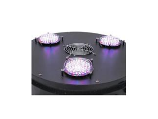 EUROLITE LED AC-300 Air-Effekt - Base