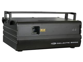 Showtec Galactic B1000 Laser Blau 1000mW