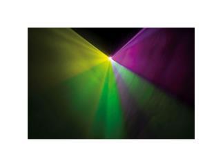 Showtec Galactic RGB 300