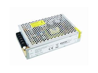 Elektronischer LED-Trafo, 12V, 4,6A - ca 54 Watt
