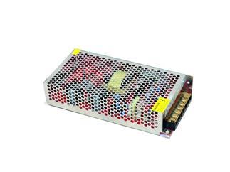 Elektronischer LED Trafo, 12V, 10A