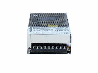 EUROLITE Elektronischer LED-Trafo, 24V, 8,3A, 200Watt