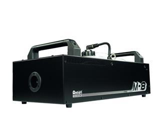 ANTARI M-8 Stage Fogger mit Controller