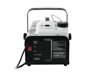 Eurolite N-200 Nebelmaschine