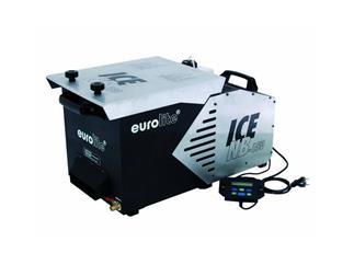 EUROLITE NB-150 ICE Bodennebler, Bodennebelmaschine