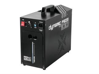 Eurolite Dynamic Faze 700 Dunstnebelmaschine