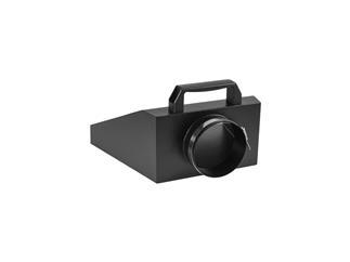 EUROLITE Nebelschlauch-Aufsatz für WLF-1500