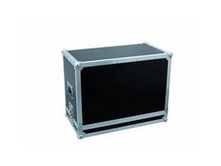 Transportcase für ANTARI ICE-100/101