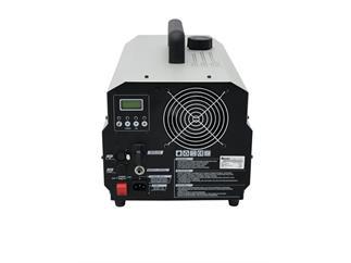 ANTARI HZ-350 Hazer, Kompressor-Hazer für Fluid auf Ölbasis