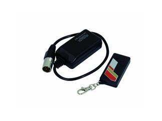 ANTARI Z-9 Funkfernsteuerung für ANTARI-Gerät Z-1200II