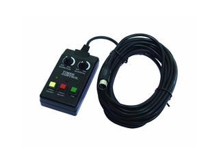 ANTARI FC-8 Timercontroller