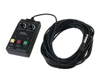 ANTARI HC-1 Timer-Controller
