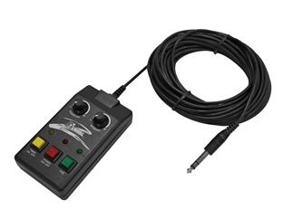 ANTARI Z-40 Timer-Controller