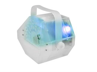 Eurolite LED B-70 Hybrid Seifenblasenmaschine