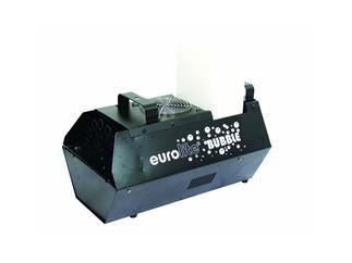 EUROLITE B-120 Seifenblasenmaschine, 3L