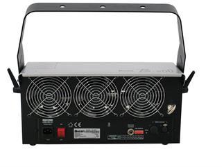 ANTARI B-200 DMX-Seifenblasenmaschine Profi-Bühnengerät