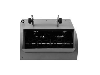 Eurolite BW-200 DMX Seifenblasenmaschine