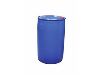 EUROLITE Seifenblasenkonzentrat für 200l