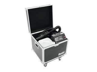 Antari S-500 Schneemaschine inkl. Flightcase