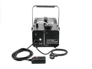 Eurolite Snow 3010 LED Hybrid Schneemaschine - GEBRAUCHT