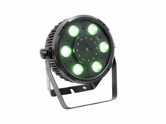 Eurolite LED Laser Slim FX Spot