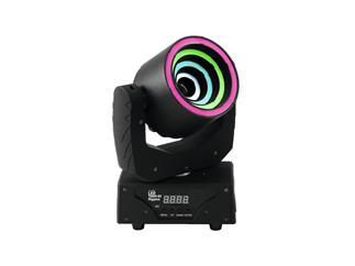 Eurolite LED TMH-61 Hypno Moving-Head Beam