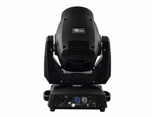 Eurolite LED TMH-X10 Moving-Head Beam - GEBRAUCHT