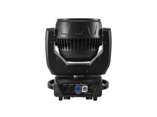 EUROLITE LED TMH-X4 Moving-Head Wash Zoom