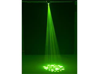 Eurolite LED TSL-150 Scan COB - 1 x 30W