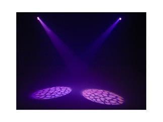 Eurolite LED Scan TSL-100, 20W COB LED