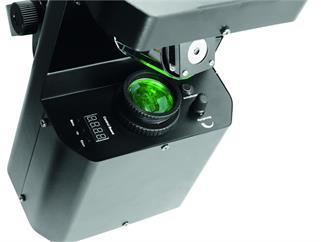 EUROLITE LED TBL-200 Walzen Effekt COB
