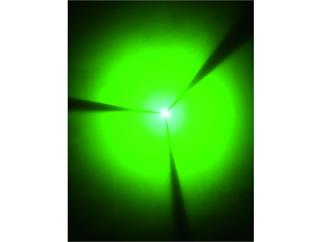 EUROLITE LED TSL-600 Scan COB, 90Watt LED