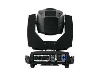 Eurolite TMH XB-230 Moving-Head-Beam - ohne Leuchtmittel