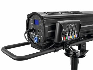Eurolite LED SL-600 DMX Search Light