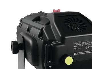 Eurolite LED LP-100 Logo-Projektor